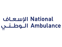 National Ambulance