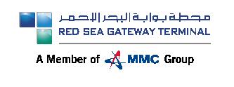 Red Sea Gateway Terminal Ilearnme